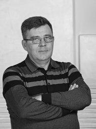 Колесниченко Вадим