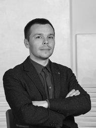 Дмитрий Кобылин