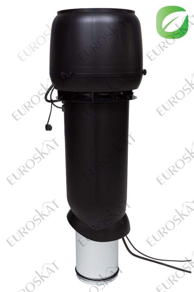 Цвет RR33 / черный