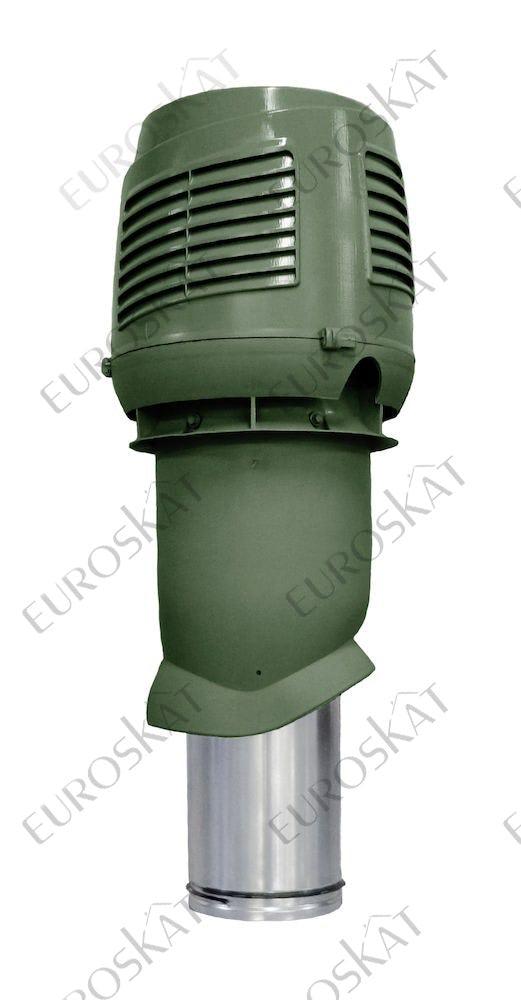 Цвет RR11 / Зеленый