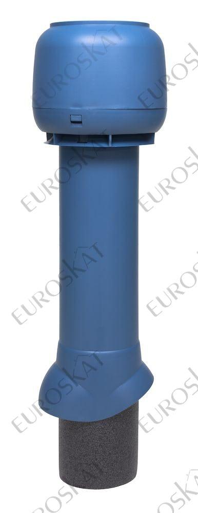 Цвет RR35 / Синий