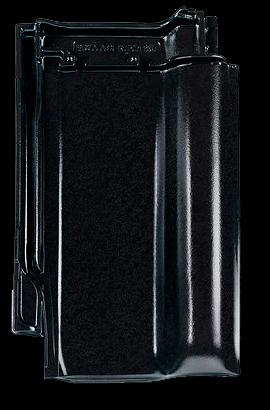 Чёрный кристалл