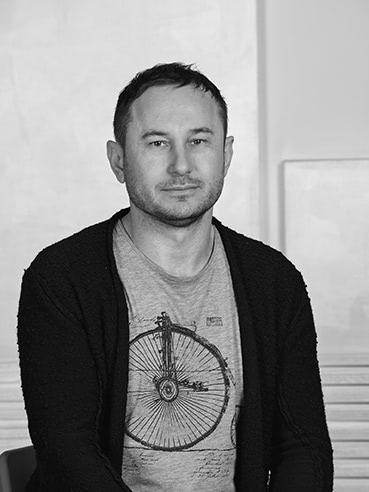 Еременко Олег