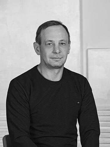 Еременко Сергей