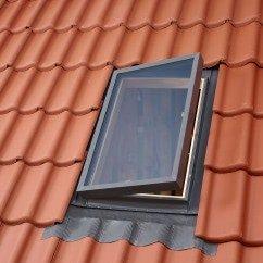 Снижение цен на окна-люки VLT