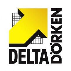 Повышение цен на изоляционные материалы DELTA