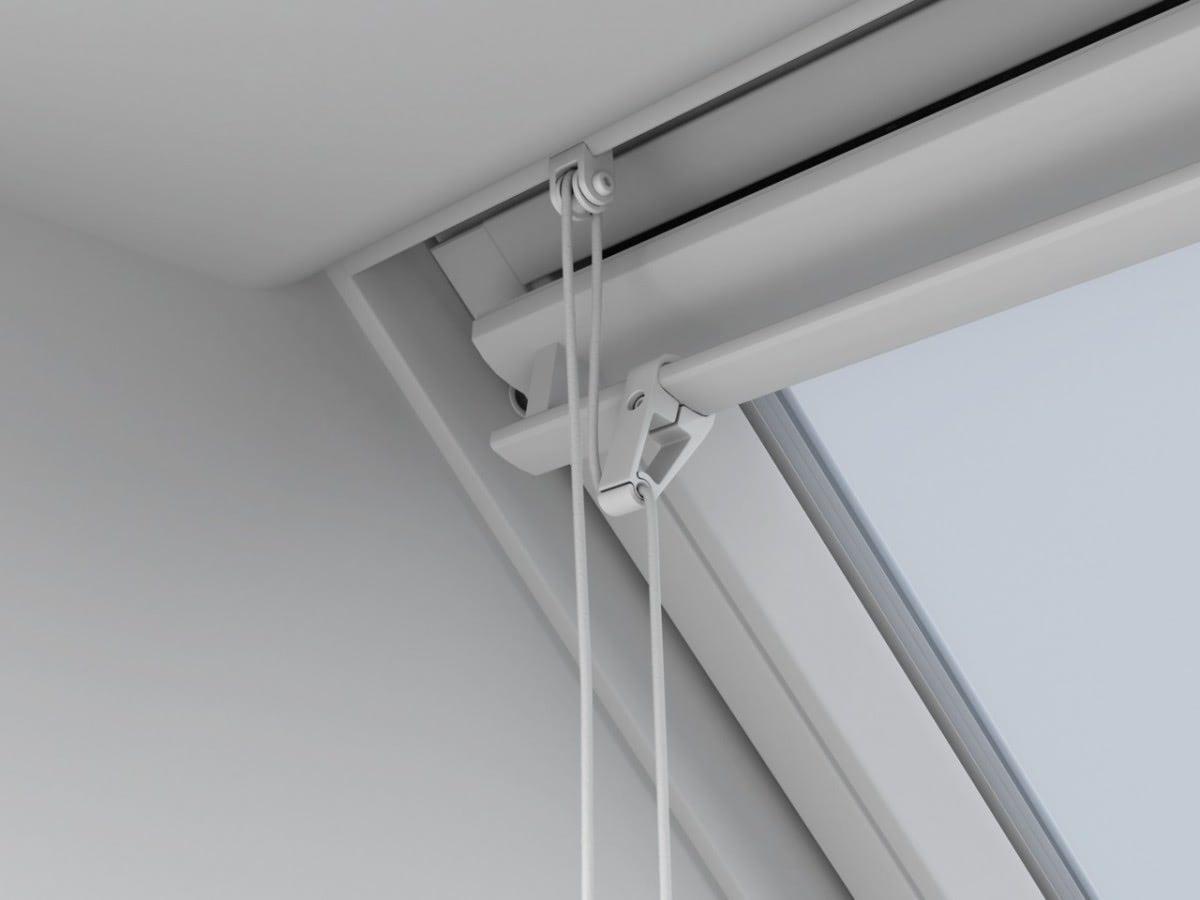 Шнур для шторы DKL ZAZ 081