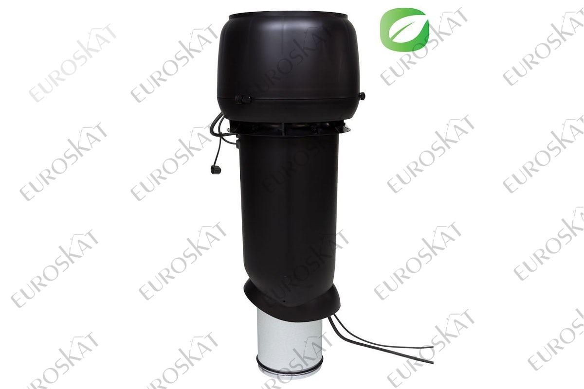 ECo220Р/160/700 вентилятор