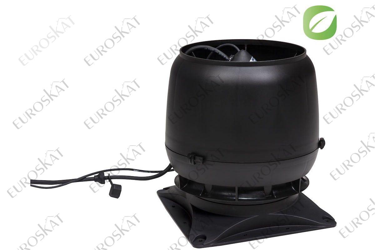 ECo190S вентилятор + основание