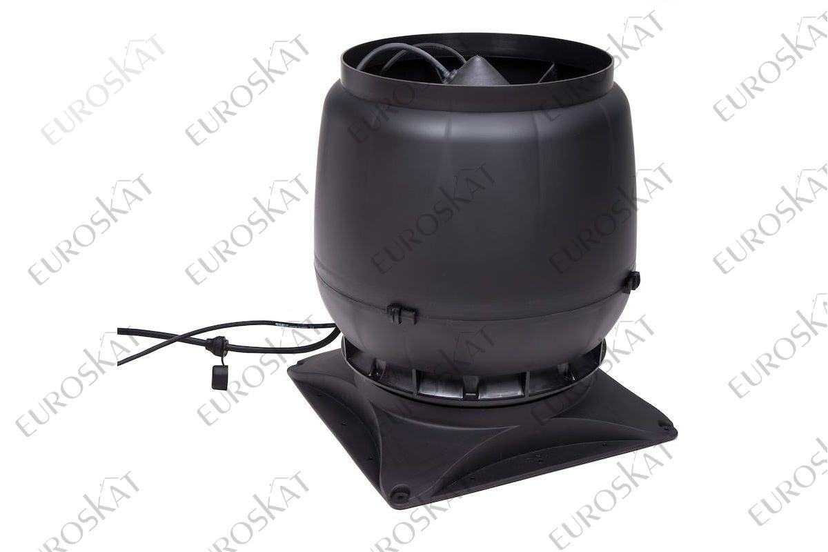 XL-ECo250S вентилятор + основание
