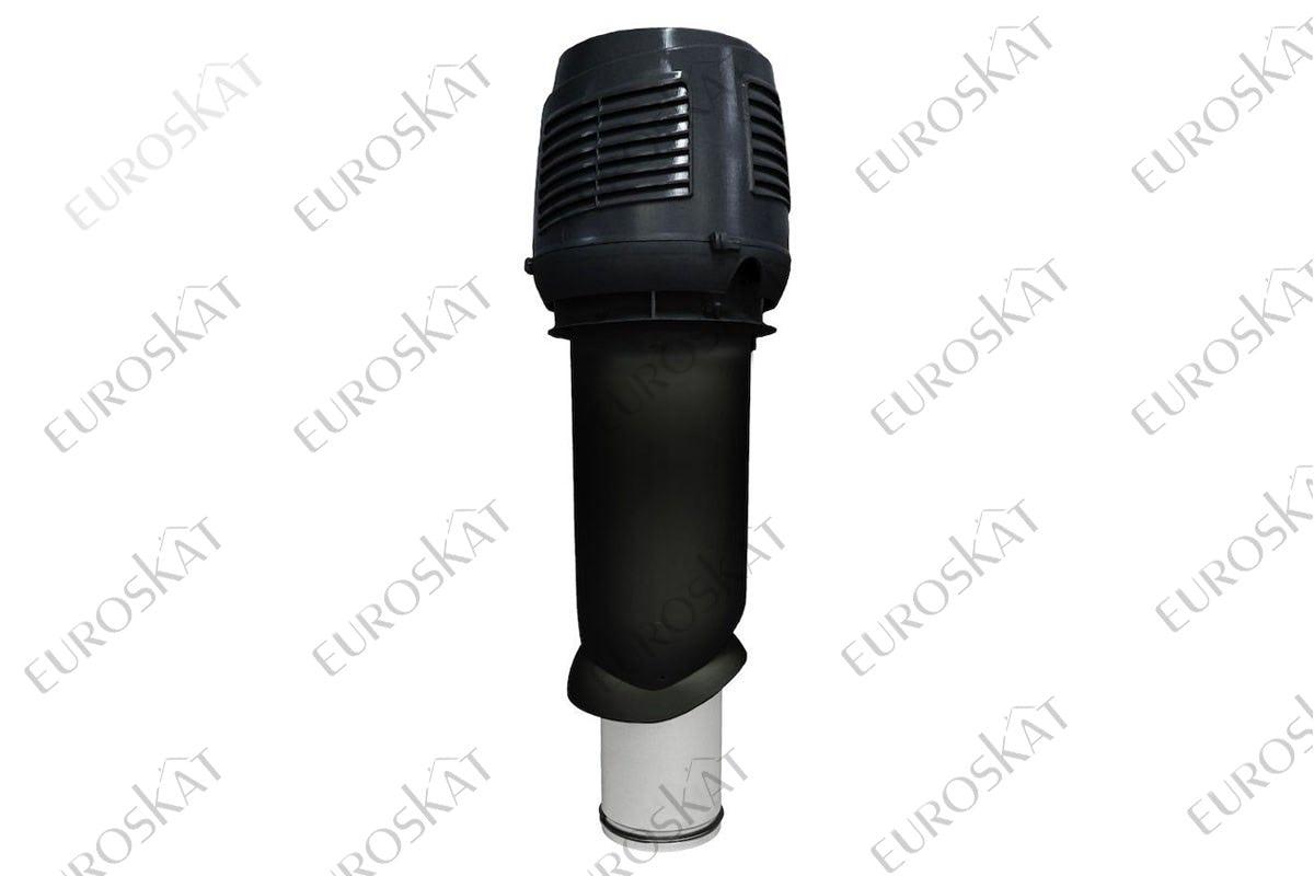 160P/ИЗ/700 Intake приточный вентиляционный элемент