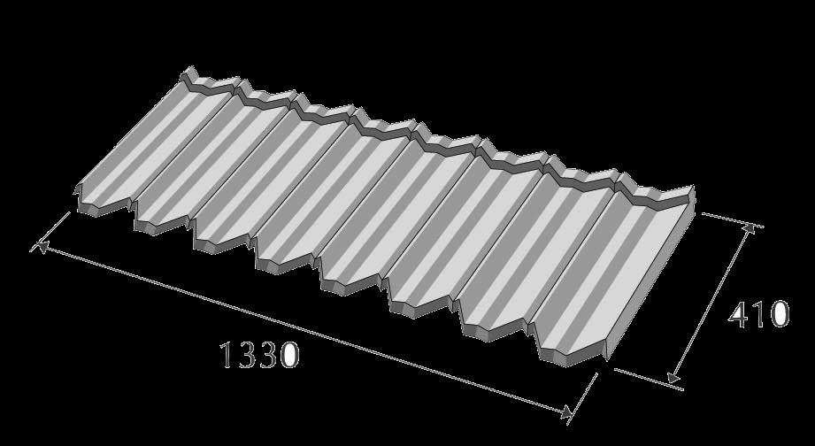 metroclassic metrotile