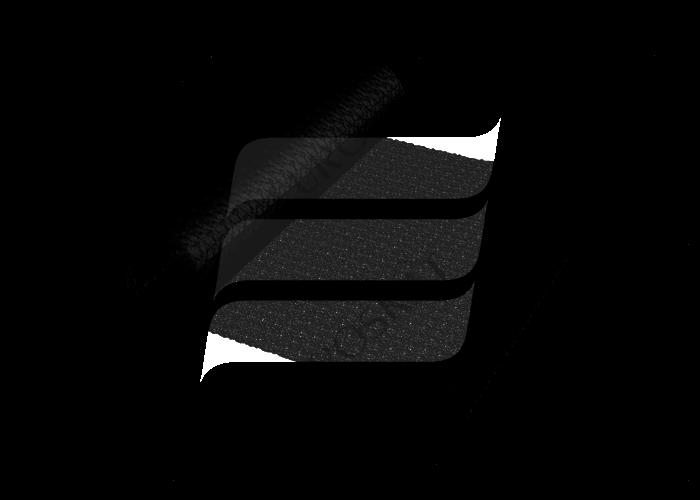 Диффузионная мембрана Eurovent Matt