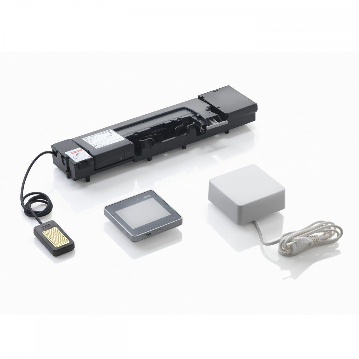 Комплект для модернизации KMX 100
