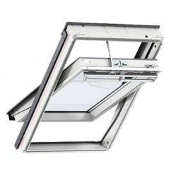 Мансардное окно Velux Premium INTEGRA