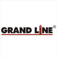 Фальцевая кровля Grand line