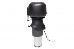 E120Р/125/400 вентилятор