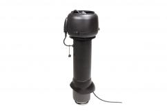 E120Р/125/700 вентилятор