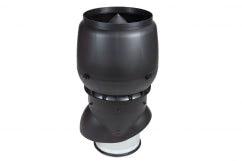 250P/ИЗ/500 XL Вентиляционный выход