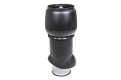 250P/ИЗ/700 XL Вентиляционный выход