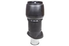 200P/ИЗ/700 XL Вентиляционный выход