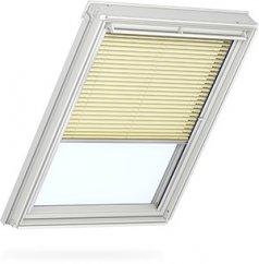 рулонные шторы для мансардных окон velux